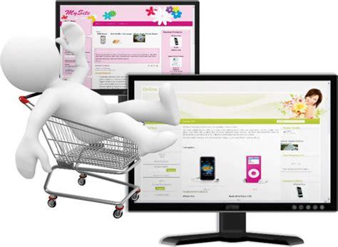 template toko online gratis seo friendly template toko online untuk blogspot digital areas