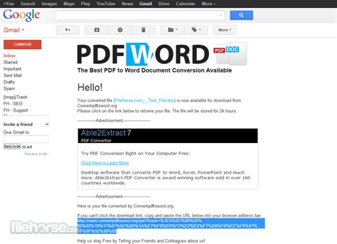 convert pdf to word zone pdf to word an easy way to convert your pdfs to word