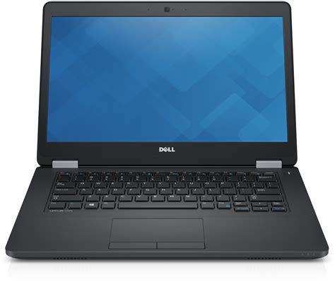 Laptop Dell dell latitude 14 5000 e5470 i5 astringo