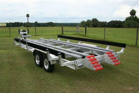 boat fenders custom custom airboat trailers