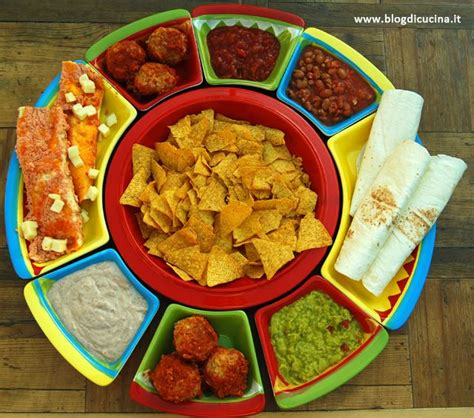 messicana cucina cucina messicana recipes from di cucina 2 0