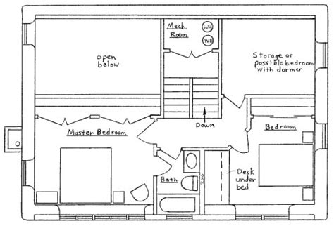 saltbox house plans saltbox house plan home design and style