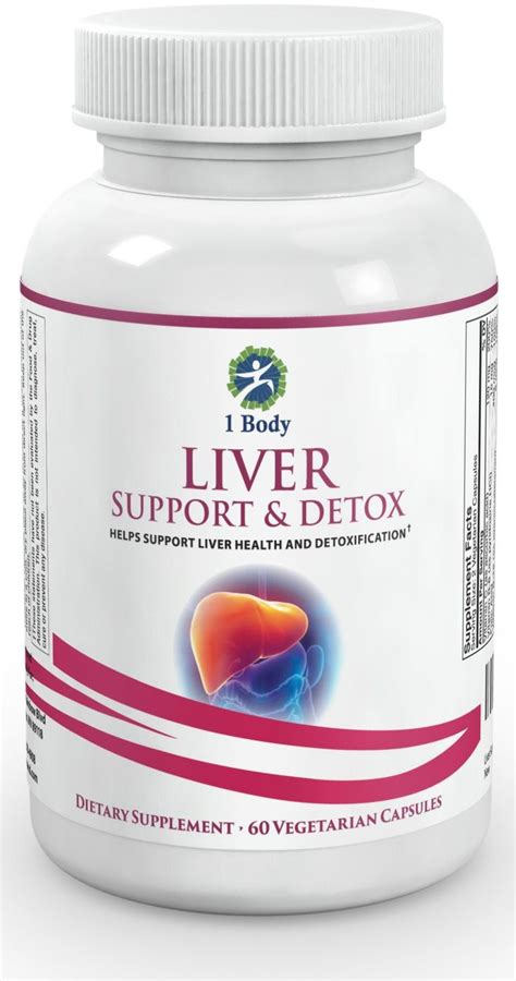 Alpha Lipoic Acid Liver Detox by The 45 Best Images About Health Supplements On