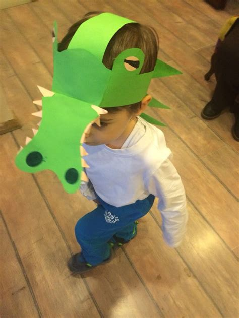 crocodile costume 449 best theme unit at the pond images on