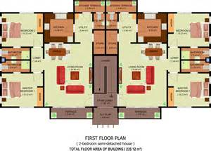 flat floor plans 2 bedrooms apartments 2 bedroom floor plan bay apartments by bay