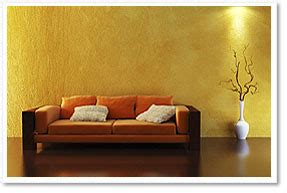 Upholstery Fabric San Jose by Upholstery Cleaning San Jose Upholstery Fabric Protection