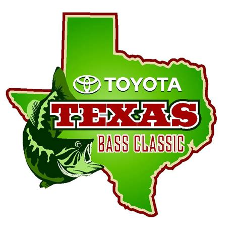 Toyota Bass Classic Toyota Bass Classic To In 2016