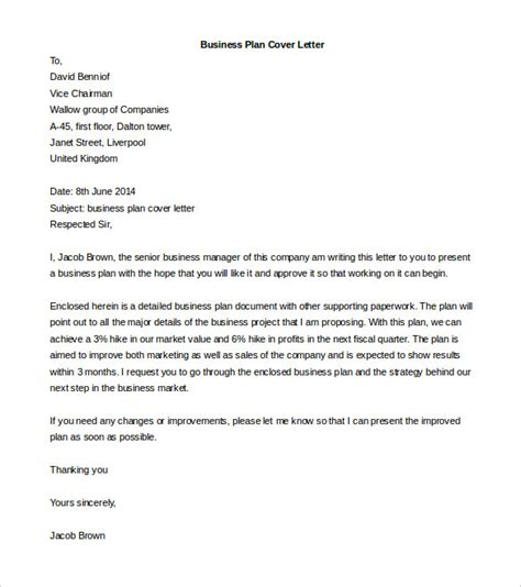 covering letter content cover letter for content writer