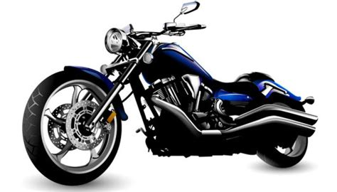 Win A Motorcycle Sweepstakes - twisted tea a little twisted chopper motorcycle sweepstakes