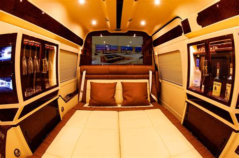 Mercedes Sprinter Interior by 2015 Mercedes Sprinter Reviews And Rating Motor Trend