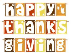 happy thanksgiving clipart happy thanksgiving clipart pictures photos and images