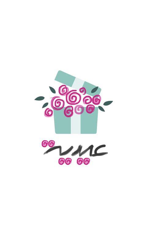 tv show alsharqiya eid stickers eid crafts happy eid