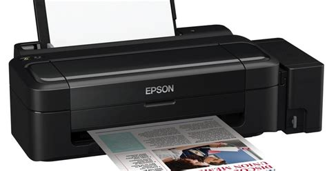 driver reset printer epson l110 blog archives jeanserogon