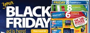 walmart deals on thanksgiving walmart black friday 2013 sales ad leaked walmart