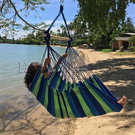 Big Hammocks For Sale Large Hammock Chair By Hammock Sky Quality
