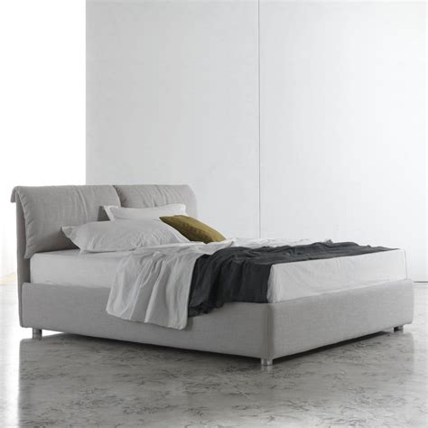 letto con cuscini letto matrimoniale con cuscini pongo lit parents