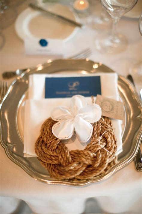 nautical ls cheap tying the knot tying the knots wedding ideas and beaches
