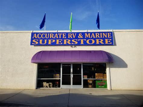 boat repair yuma accurate rv marine supply llc rv parts marine supply