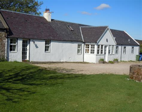 Self Catering Cottages by Related Keywords Suggestions For Large Self Catering