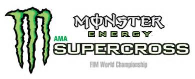 3001x1228px 736071 monster energy supercross 299 3 kb