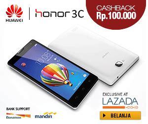 Lcd Blackberry 9800torch 002 Ori android huawei honor 3c murah dan keren grosir spare