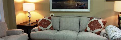 home staging furniture d 233 cor rentals furniture rentals