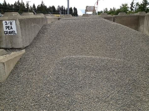 What Does A Yard Of Gravel Weigh best 3 4 ton trucks autos post