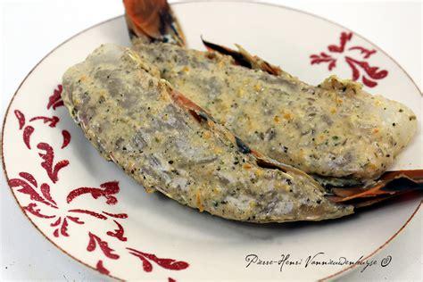 cuisine langouste plancha plancha de queues de langouste 224 l orange et 233 pices