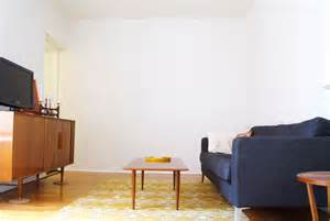 what to do with empty space in living room blank living room wall home design jobs