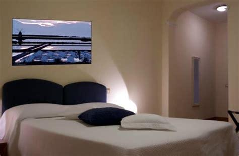 volo soggiorno ledusa favignana hotel sicilia 118 recensioni e 21 foto