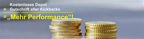 kredit geld anlegen zins wertpapierkredit geld anlegen hohe zinsen fonds kaufen