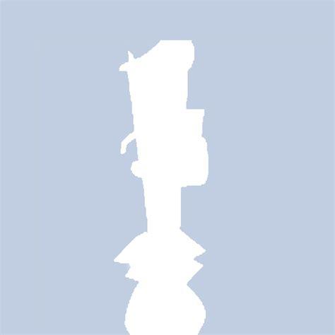 imagenes para perfil de facebook nuevo ferb perfil para facebook de nuevo xd by