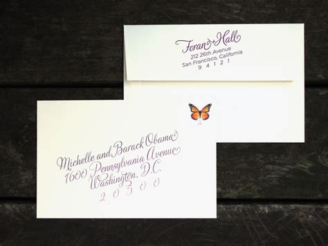 pin by three words on calistoga wedding invitation suite pin