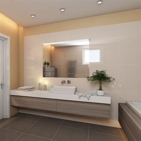 meest energiezuinige len badkamerverwarming ideaal met infraroodpanelen heatcomfort