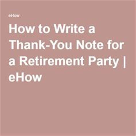 thank you letter for retirement dinner retirement invitations invitation templates