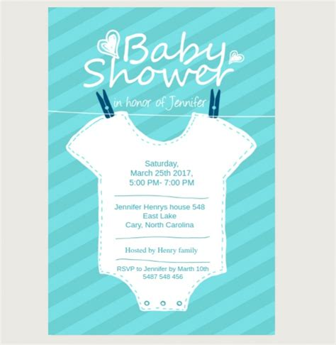 Printable Baby Shower Invitations For by Free Printable Baby Shower Invitations Home Design Ideas