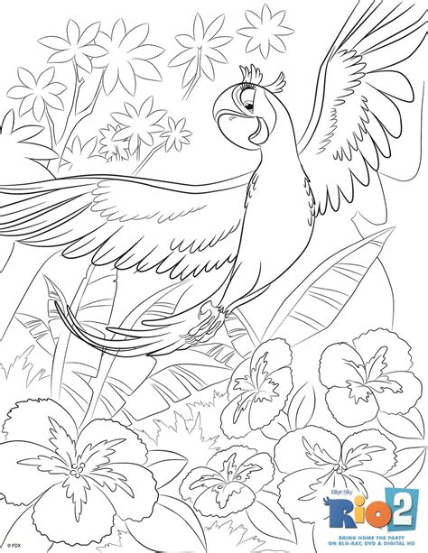 Pictures Busy Coloring Pages 36 For Your Free Coloring Busy Coloring Pages