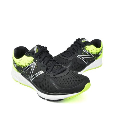 black and yellow running shoes trail firness specialist running shoes new balance