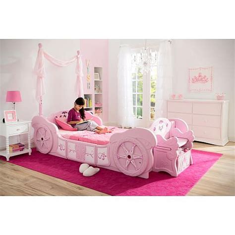 toys r us princess bed 10 best images about ages 2 up on pinterest