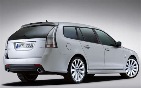 ev company buys saab s carcass hopes to sell