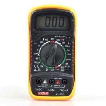 Axis Pulsa Electric Reg Rp 100 000 harga spesifikasi xl pulsa electric xl axis reg rp 25 000