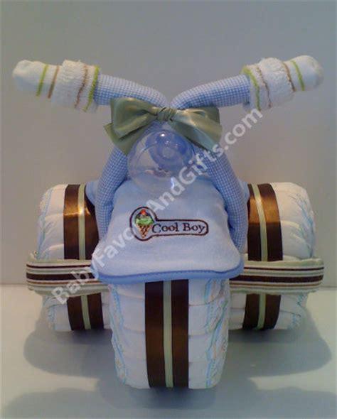 unique baby shower centerpiece ideas unique cakes baby shower gifts centerpieces