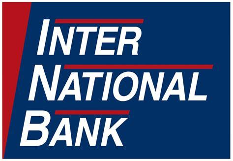 key bank national inter national bank