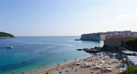 best place to stay in dubrovnik where to stay in dubrovnik best areas and hotels