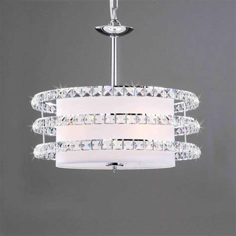 L Shades Covers by Chandelier L Shade Covers Small L Shades For Chandeliers Homesfeed New Silver L Shade Ceiling