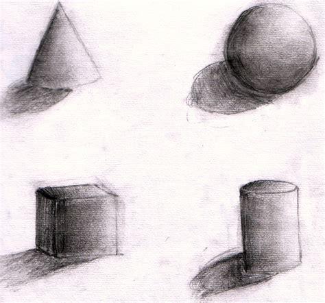 Design Form Of Art | elements of art art at bronx science 2012