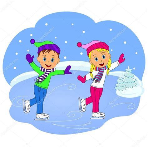imagenes de navidad animadas para niños resultado de imagen para imagenes animadas de pareja de