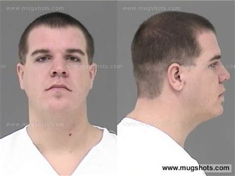 Yellowstone County Arrest Records Christian Frickel Mugshot Christian Frickel Arrest Yellowstone County Mt