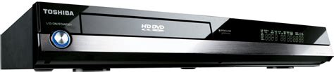 dvd player format not supported samsung dvd player format not supported the blu ray and hd