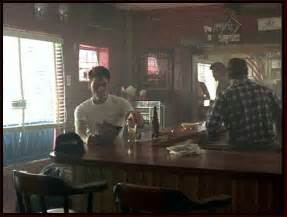 Top Gun Bar Scene 17 Best Images About Cafe Pilot Zone On Pinterest Sporty